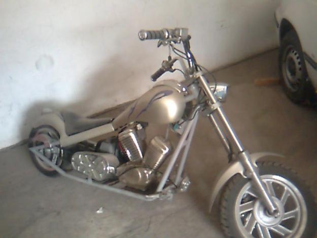Схема мотоцикла урал соло классик