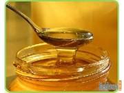 Продам Свежий Цветочный Мёд Оптом