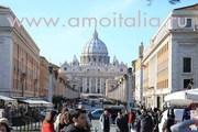 Хочу переехать из Казахстана в Италию! Внж в Италии. Иммиграция!