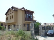 Вилла в Даламане,  Турция