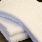 Полотенце для гостиниц