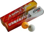 http://www.tt-ua.com/ Настольный теннис: мячи