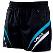 Настольный теннис http://www.tt-ua.com/: шорты
