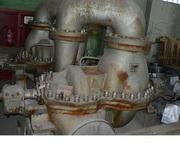 Продам насосы СЭ 1250-140-11,  СЭ 2500-180-10,  СЭ 800-100-11 и др.