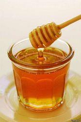 Мед разнотравье,  гречка,  подсолнечный. оптом - 800 тгкг