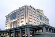 Услуги по независимой оценке здания