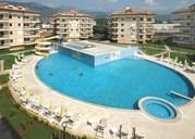 Недвижимость в Турции по цене  компании-застройщика