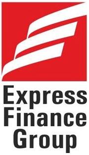 Предлагаю услуги: Кредиты, займы, микрокредиты в г. Астана от МКО ...