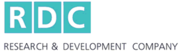 Research and Development Company