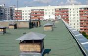 Ремонт крыши  в  Астане