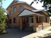 Продам дом г. Астана  в районе юго- востока