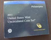 Продам американские монеты
