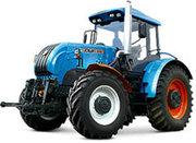 Продажа тракторов марки