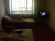квартира для командировочных в Астане