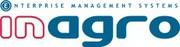 ИН-АГРО: Автоматизация управления и учета на АПК Казахстан