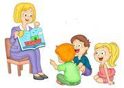 Детский центр Кумис алка-правельный выбор в пользу нормального развити