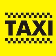 Такси в Болгарии