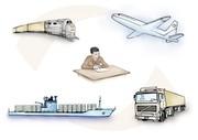 ТОО NUR Logistics KZ таможенное оформление