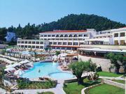 Греция! Отдых в отеле