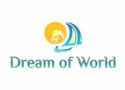 Dream of World