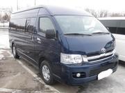 Транспортные услуги Астана!!!