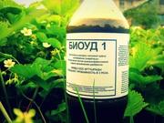 Удобрение БиоУд-1