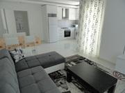 Квартира 1+1  в Махмутларе (Аланья/Турция) в аренду