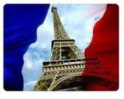 Курсы французского языка за короткие сроки