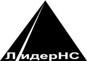 Курсы парикмахеров-универсалов!