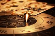 Консультация астролога в Астане