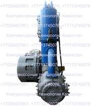 компрессор ВП3-20/9 Астана поставка с завода
