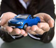 Автострахование от Nomad Insurance
