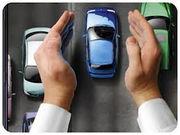Страхование автотранспорта АО СК Цесна Гарант
