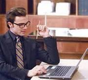 Приглашаем специалиста в сфере IT.
