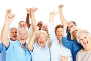 rencontre entre célibataires seniors oftringen