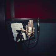 Профессиональная студия звукозаписи 8 КАПЕЛЬ в Астане,  Астана