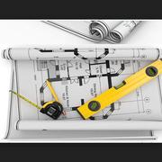 Услуги проектировщика ,  Проектирование домов в Астане (недорого)
