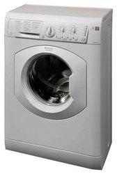 Ремонт стиральной машинки ARISTON Выезд на дом. Гарантия. низкие цены.