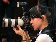 Фото,  видео,  дизайн,  полиграфия