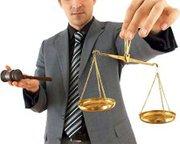 В отдел по работе с клиентами требуется юрист-консультант