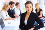 Специалист с опытом работы с оптовыми клиентами