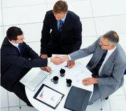 Специалист по работе с клиентами в офис