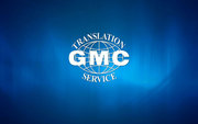 «GMC Translation Service»