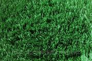 Искусственная трава в асс0ртименте