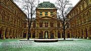 Интенсивный летний курс немецкого языка в Вене