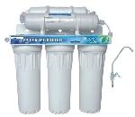 Продажа качественных очистителей воды.