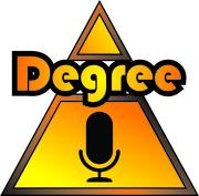 Студия звукозаписи Degree