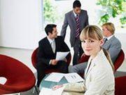 Функции менеджера по работе с клиентами.