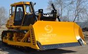 Трактор ЧТЗ трактор Б10  купить по выгодной цене от завода