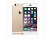 Aple Iphone 6 16gb